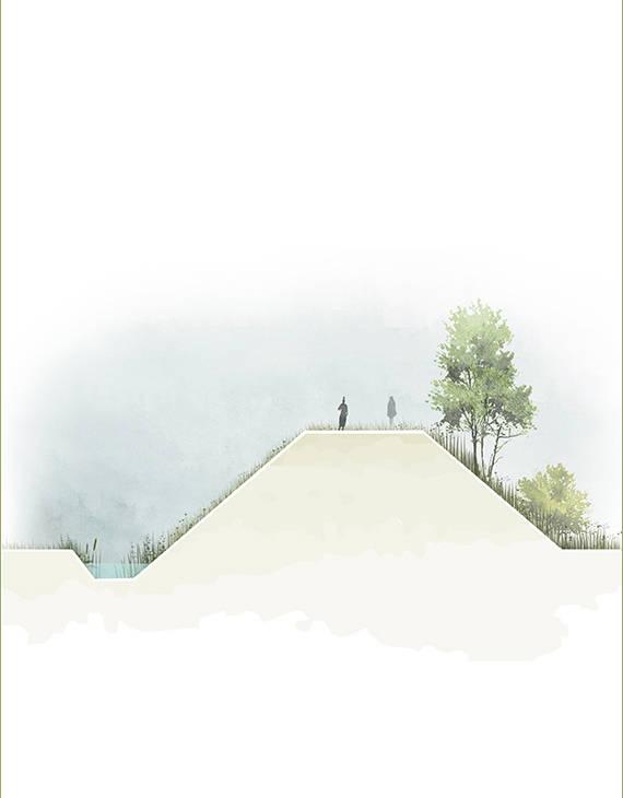 architectuur3