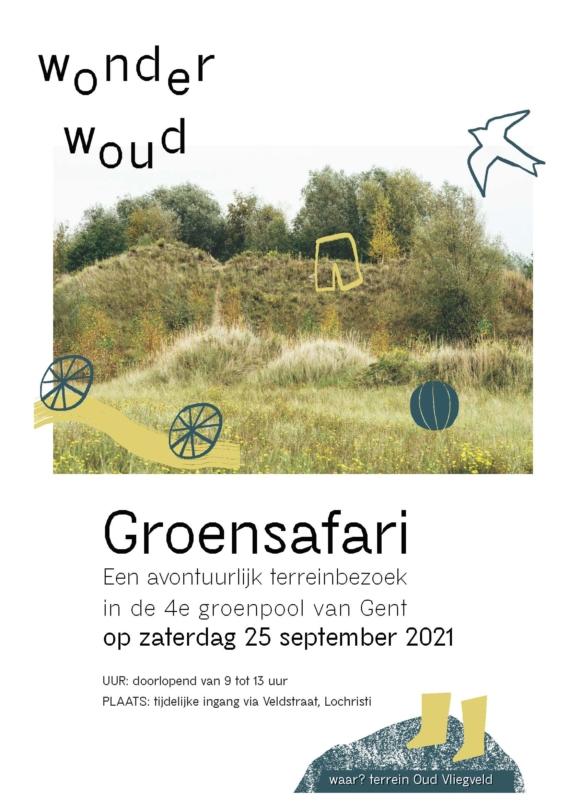 20210908_uitnodiging groensafari 2_enkel - (adc)